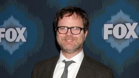 """Rainn Wilson w obsadzie """"Star Trek: Discovery"""""""