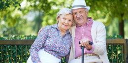 Dlaczego Francuzi mogą nam zazdrościć systemu emerytalnego?