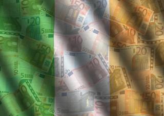 Irlandzki cud gospodarczy? Nie, to sztuczka księgowa [OPINIA]