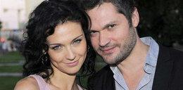 """Aktorka """"M jak miłość"""" chwali się nową miłością. Foto"""