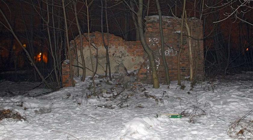 Rutkowski ujawni osobę, która pomagała w zakopaniu zwłok Madzi?