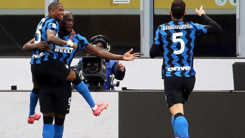 Inter-Sassuolo 2-1: il tabellino | Serie A | Calciomercato.com  |Inter- Sassuolo