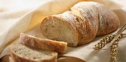 Rezygnujesz z chleba? Popełniasz błąd!