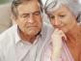 Nie obniża się pensji pracownikowi przed emeryturą