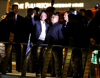 Eksperci: Mimo obietnic Korea Północna kontynuuje program jądrowy