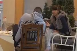 VEĆ ZAMIŠLJA BRAK SA ZOLOM Miljana Kulić uživa sa novim dečkom, a evo šta je BRINE (VIDEO)