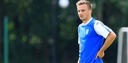 AC Parma chce ściągnąć Sławomira Peszkę