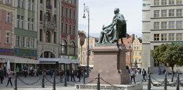 Zobacz, co we Wrocławiu będzie działo się w weekend