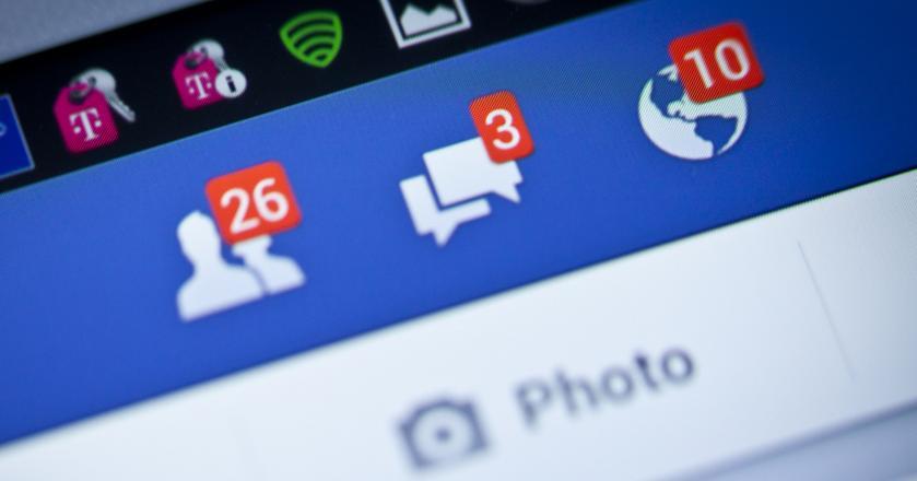 Dlaczego na Facebooku nie można mieć więcej niż 5 tysięcy znajomych?