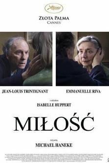 Miłość (2012)