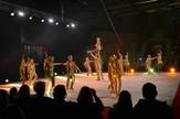 Moskva cirkus led Banjaluka