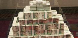 Dziwne liczby w Lotto! 9,6 mln zł trafi do dziecka?