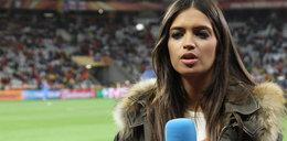 Dziewczyna Casillasa na rok zrezygnowała z pracy, aby wesprzeć swojego partnera!