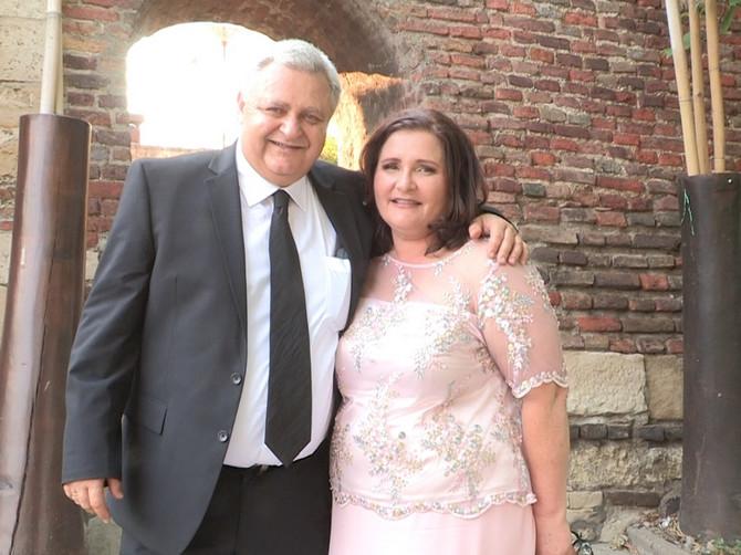 Oni su iz Australije, njihova ćerka se udala u Beogradu i evo šta kažu o SRPSKOM ZETU I NAŠEM NARODU: Jednu reč pamtićete dugo