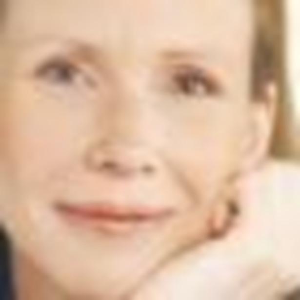 Sigrid Ligné   sekretarz generalna EGBA