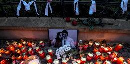 Nieścisłości ws. zabójstwa Jana Kuciaka. Słowacki rząd ma problem