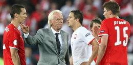 Polska zremisowała z Austrią