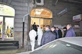 Resavska hronika ubistvo foto Snezana Krstic (9)