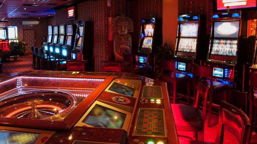 Holland Casino Spielsucht