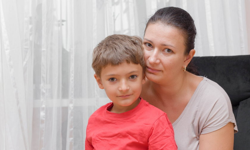 Blisko 300 tysięcy rodziców nie przekazuje drugiemu rodzicowi zasądzonych kwot na utrzymanie własnych dzieci.