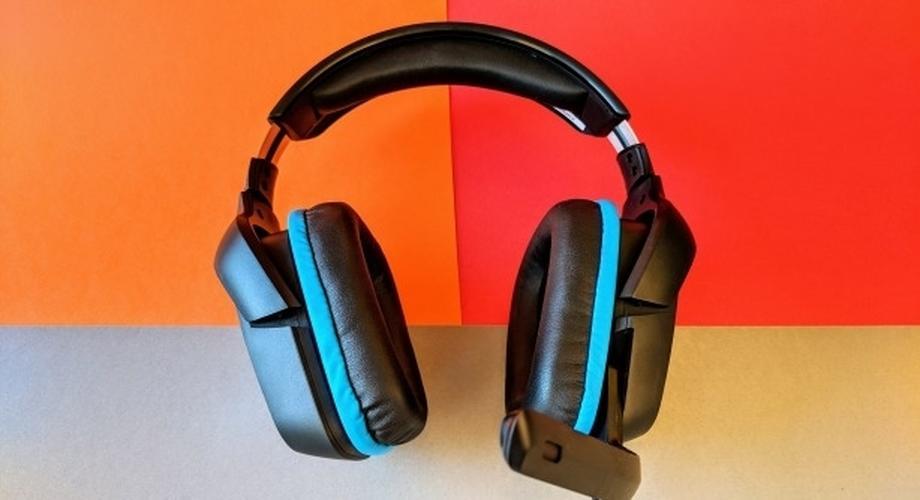 Logitech G432 im Test: Gaming Headset mit 7.1 Sound