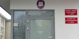 Mobbing w lubelskim sanepidzie? Jest wniosek o odwołanie Wojewódzkiego Inspektora Sanitarnego
