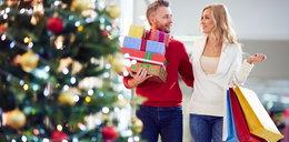 Ile kosztują święta? Polacy wydają szokujące kwoty
