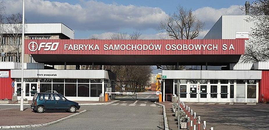 źródło: Cezary Piwowarski / Wikimedia Commons
