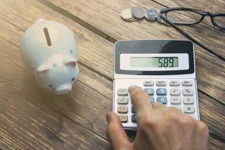 Split payment nie dla faktury pro forma
