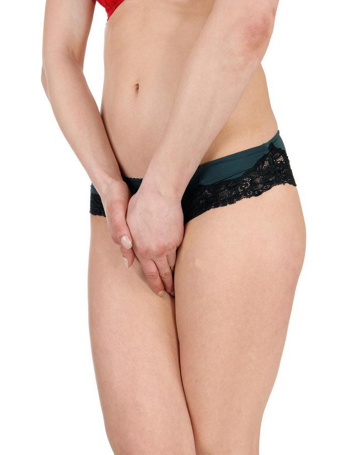Masaža vagine je novi hit, i to iz posebnih razloga