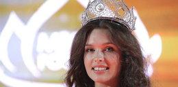Nowa Miss Rosji. 18-latka ze Smoleńska