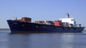 """USA: zlokalizowano wrak statku """"El Faro"""""""