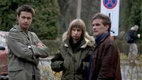 Czy polskie seriale podbiją świat?