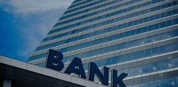 W tych bankach w weekend mogą być problemy