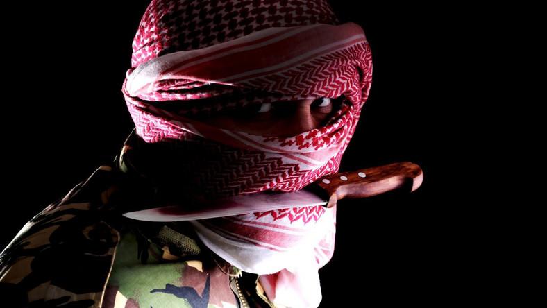 Ekstremiści z Boko Haram wprowadzają kalifat w Nigerii