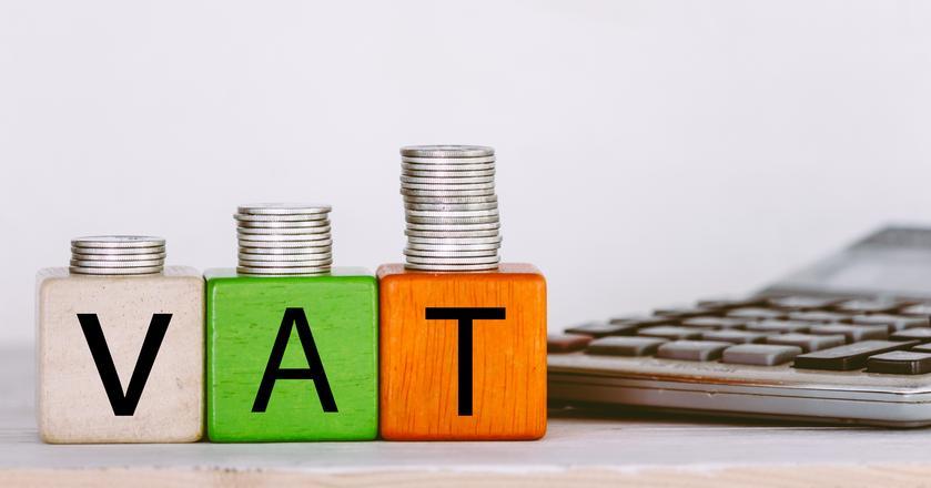 Trwa walka z wyłudzeniami VAT-u