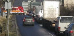 Koniec korków na Puckiej w Gdyni? Będą wiadukty