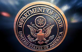 USA: Służby ostrzegały Biały Dom o możliwym szybkim upadku Afganistanu