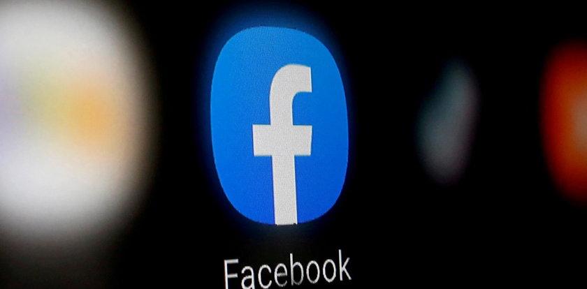Facebook zablokował treści newsowe w Australii