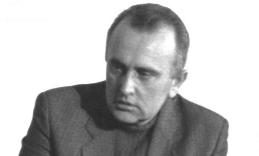 Adam Pietruszka