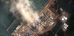 W USA szykują się na skażenie radioaktywne