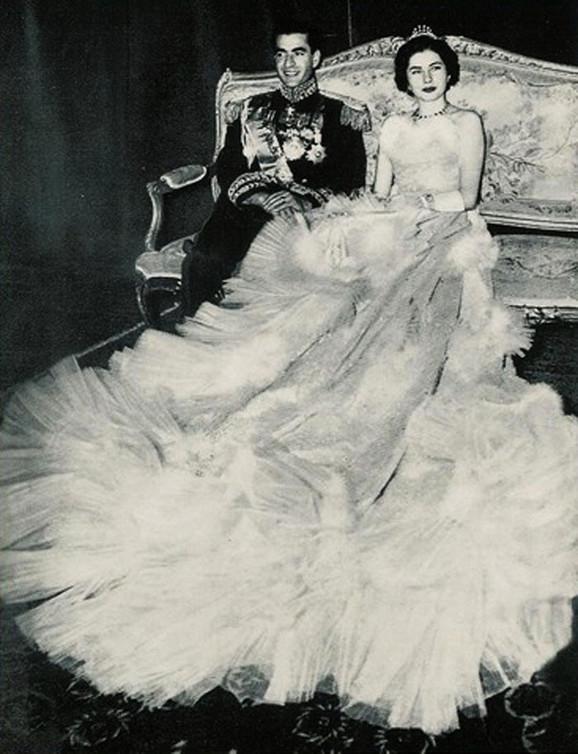 Princeza Soraja
