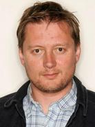 David Mackenzie