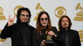 Impact Festival: Prawie 30 tys. widzów obejrzy koncerty Black Sabbath i Aerosmith