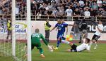 BORBA ZA EVROPU I DALJE TRAJE Radnički se žali UEFA: Mladost ne može da dobije licencu