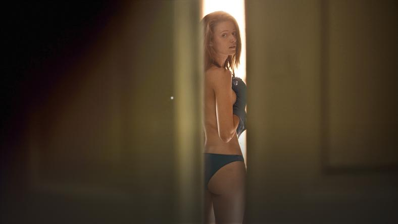 hollywood aktorki filmy erotyczne darmowe czarne wideo porno