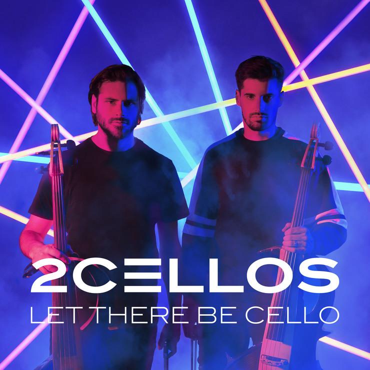 2Cellos-Let_There_Be_Cello_naslovna_strana