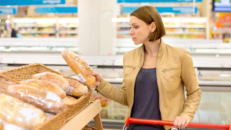 Czy warto zupełnie zrezygnować z chleba?