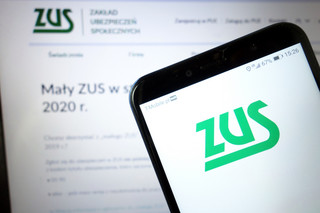 ZUS uruchomił kolejne stanowiska do obsługi e-wizyt