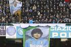 """""""PLAVI"""" SA JUGA ITALIJE Oni su 14. najskuplji tim na svetu, imaju mnoštvo MAJSTORA, ali neće im biti lako protiv Zvezde /VIDEO/"""